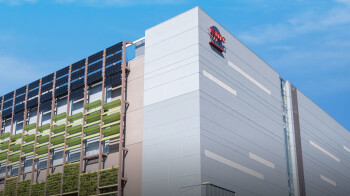 TSMC reportedly asked by the U.S. to build a total of six fabs in the states