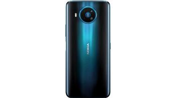 Nokia's mid-range 5G smartphone is 30% off on Amazon