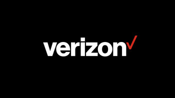 Special Verizon discounts for everyday heroes on wireless plans and Samsung devices this month