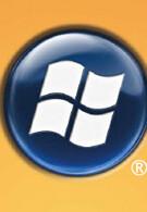 Job posting hints at internally developed Microsoft phone