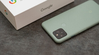 Google may have confirmed Pixel 6's in-house chipset