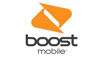 Boost Mobile is the first US carrier to offer free health care services