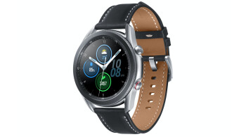 Samsung's Galaxy Watch 3 and Watch Active 2 get a hot new round of massive discounts