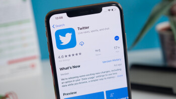 Twitter's newest creator-friendly feature is now official and rolling out to select accounts