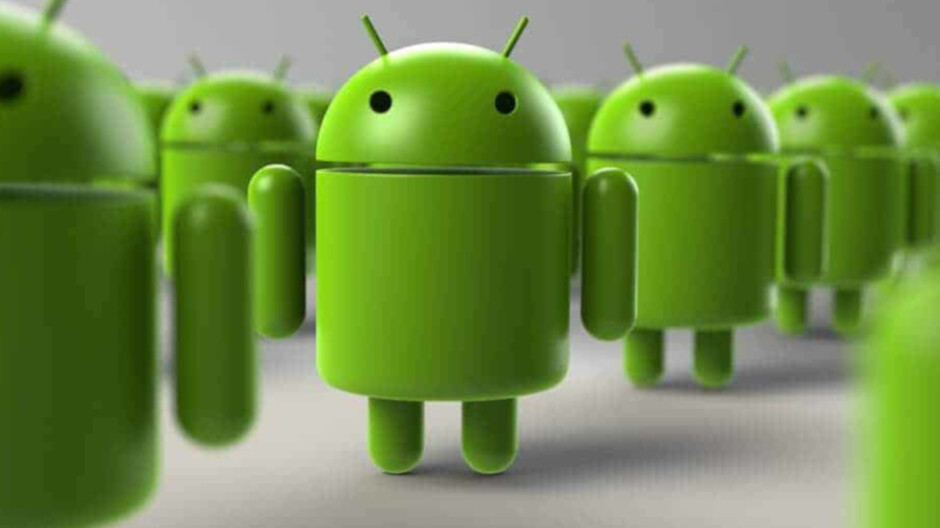40% of Android phones have modem vulnerability allowing an attacker to listen in to your calls