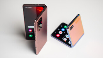 Newest Galaxy Z Fold 3 & Flip 3 leak points to unimpressive charging speeds