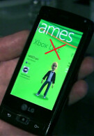 Many countries to receive limited Windows Phone 7