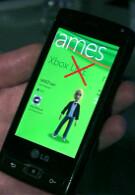 Много страни може да получат ограничен Windows Phone 7