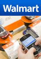 Walmart to partner with T-Mobile on unlimited family plan?