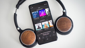 Spotify adds new ways to share music and podcasts on Android and iOS