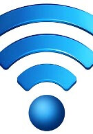 FCC and the European Commission to open TV spectrum for wireless broadband usage