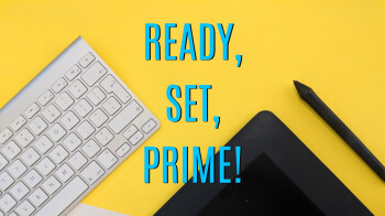 5 key shopping tips for effective Prime Day shopping (2021)