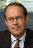 Nokia's Chairman of the Board Jorma Ollila also leaving