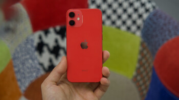 Apple's 5G iPhone 12 mini can now be yours for free with no trade-in