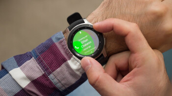 Google and Samsung join forces on a major Wear OS upgrade