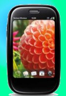 Palm Pre Plus for Verizon is given the green lights for webOS 1.4.5