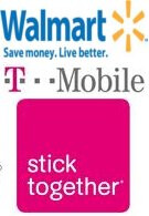 Wal-Mart enters the postpaid market with their Family Mobile service