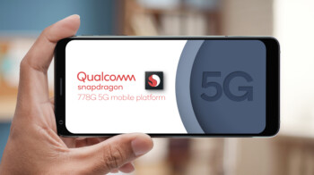 Qualcomm's new Snapdragon 778G 5G chipset brings top-tier camera features to mid-range