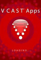 Verizon to compete against the Android Market with its own VCAST App Store