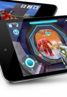 Half of mobile gaming occurs on an iOS device