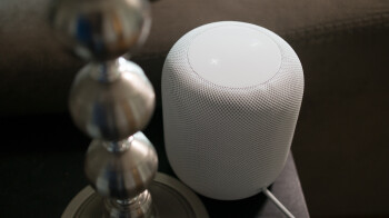 Apple to bring lossless audio to HomePod and HomePod Mini