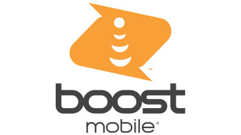 Boost Mobile to offer free high-speed mobile internet to qualifying customers