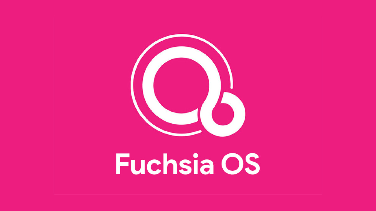 Google's Fuchsia OS is rolling out to the first-gen Nest Hub   Tech News