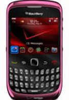 BlackBerry Curve 3G 9330 coming to Verizon's business customers September 16th