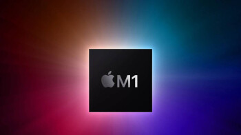 iPad Pro's M1 chip has an unfixable security flaw