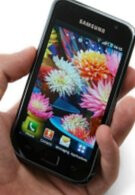 European Samsung Galaxy S owners will see a Froyo update on September 23rd?