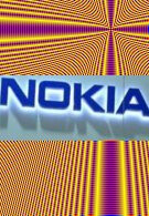 Nokia resonates loudly as they sell 260,000 smartphones per day