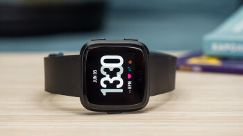 Fitbit wearables will soon include a snore-tracking feature