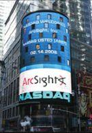 HP acquires ArcSight for US$1.5 billion