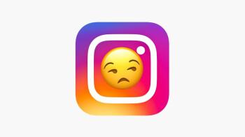How Instagram keeps getting worse under Facebook