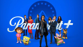 Paramount Plus budget plan no longer supporting live programming after today