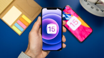 Apple will not force you to update to iOS 15 if you're comfortable running iOS 14