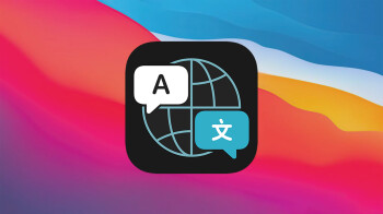 iOS 15: How to translate any text