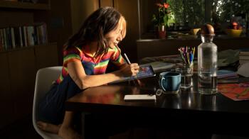 iOS 15 & iPadOS 15 make Apple's Notes more notable than ever