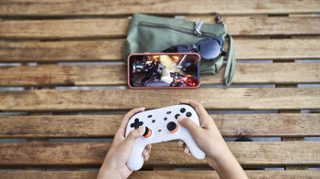 AT&T adds free Google Stadia Pro gaming subscription to unlimited 5G plans and phones