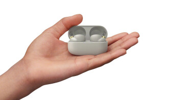 Sony WF-1000XM4 earbuds are official, Sony's most advanced ever