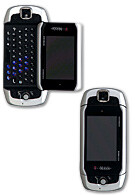 T Mobile Sidekick 3 Details Revealed Phonearena