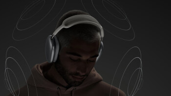 Apple Music with Dolby Atmos: how to listen to Spatial Audio tracks?