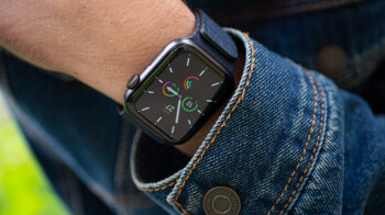 Amazon is unlikely to beat these hot new Apple Watch Series 6 deals on Prime Day