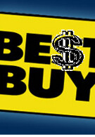 Cell phone sales lead to big Q2 for Best Buy