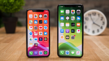 Apple's iPhone 11 Pro and 11 Pro Max are on sale at huge discounts with no trade-in required