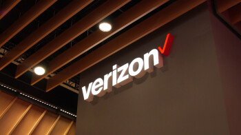 Verizon debuts 5G private network aimed at business and public sector customers