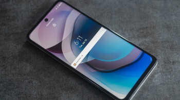 Killer new T-Mobile deal knocks the Motorola One 5G Ace down to $0 (no trade-in required)