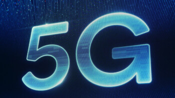 Verizon vs T-Mobile vs AT&T: new 5G report highlights the big three's strengths (and weaknesses)