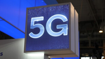 First 5G call is made over AT&T's C-band spectrum