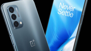 OnePlus Nord N200 5G specs are now revealed